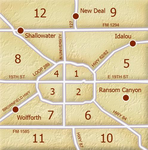 Red Hot Listings - Lubbock Real Estate | Lubbock Homes for Sale | Re Zone Map Of Lubbock Tx on map texas tx, map of lindale tx, map of tuscola tx, map of hamlin tx, map of dfw area tx, map of miami tx, map of riverside tx, map of wink tx, map of webb county tx, map of ardmore tx, map of memphis tx, map of milam tx, map of young county tx, map of hill county tx, map of garza county tx, map of detroit tx, map of menard county tx, map of raymondville tx, map of the woodlands tx, map of george west tx,